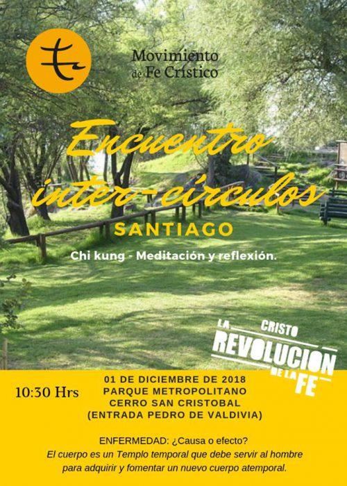 1.Invitación