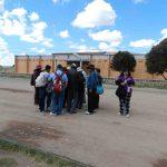 Encuentro En LAPAZ 079