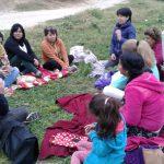Meditación al aire libre 4 (1)