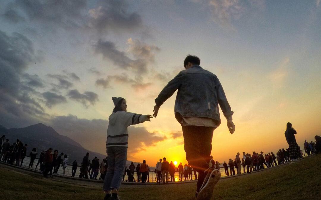 La Fe: ¿creencia o una forma de vivir?